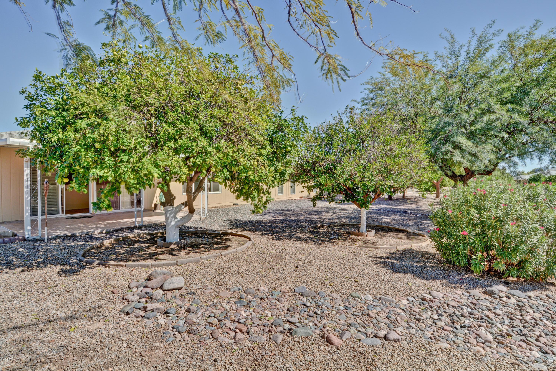 MLS 5836353 12931 W MAPLEWOOD Drive, Sun City West, AZ 85375 Sun City West AZ Condo or Townhome