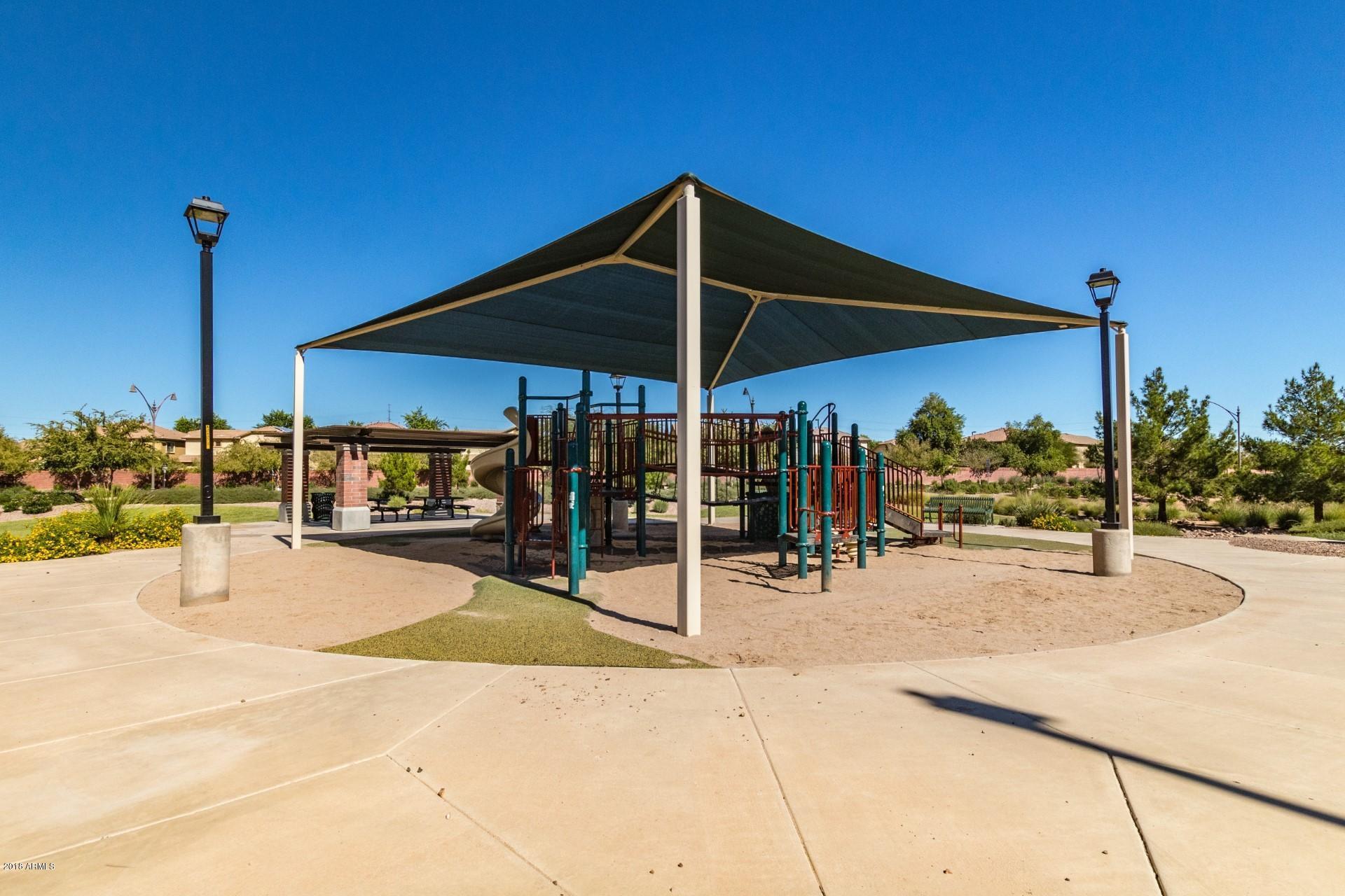 MLS 5836345 3759 E LARSON Lane, Gilbert, AZ 85295 Cooley Station