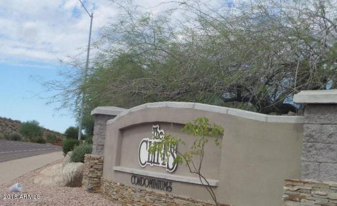 Photo of 1720 E THUNDERBIRD Road #2009, Phoenix, AZ 85022