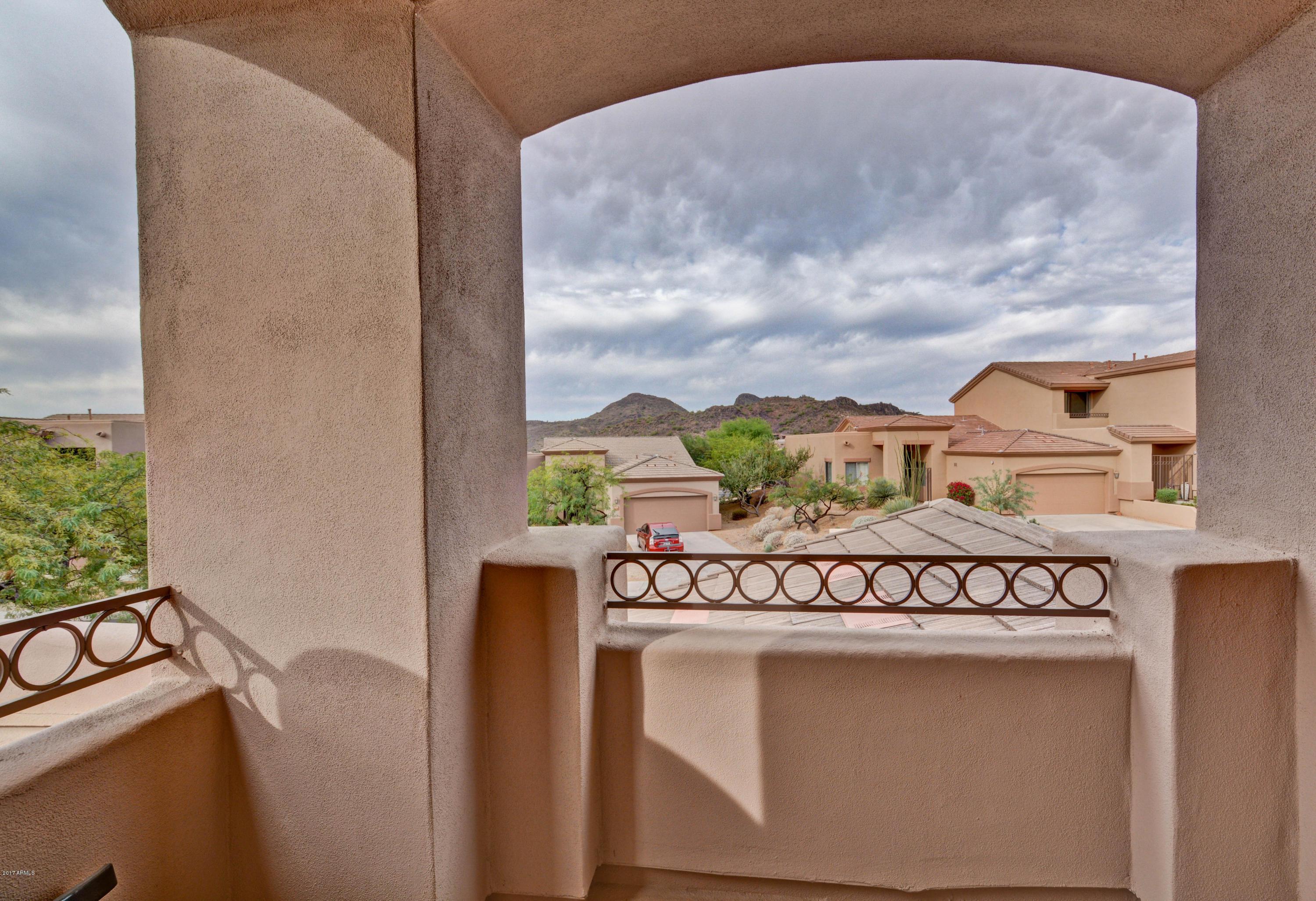MLS 5836375 14960 E DESERT WILLOW Drive Unit 3, Fountain Hills, AZ Fountain Hills AZ Golf