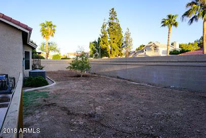 MLS 5836407 654 N YUCCA Street, Chandler, AZ 85224 Chandler AZ Andersen Springs
