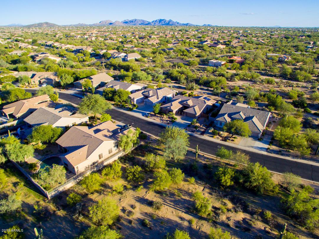 MLS 5836410 5067 E LONESOME Trail, Cave Creek, AZ 85331 Cave Creek AZ Dove Valley Ranch