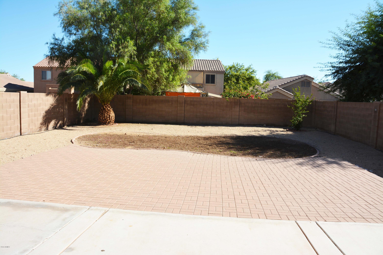 MLS 5836413 11137 W ELM Street, Phoenix, AZ 85037 Phoenix AZ Camelback Ranch