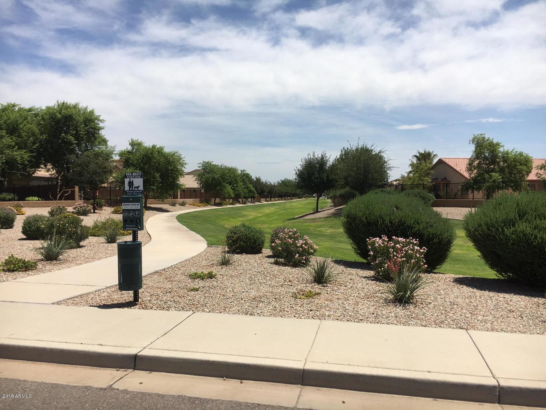 MLS 5836429 3162 E SILVERSMITH Trail, San Tan Valley, AZ 85143 San Tan Valley AZ Rancho Bella Vista