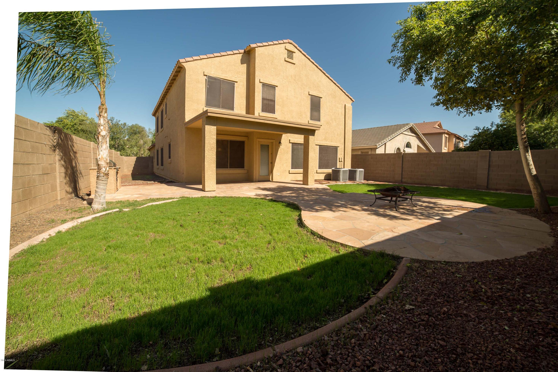 MLS 5800208 367 W Love Road, San Tan Valley, AZ 85143 San Tan Valley AZ Circle Cross Ranch