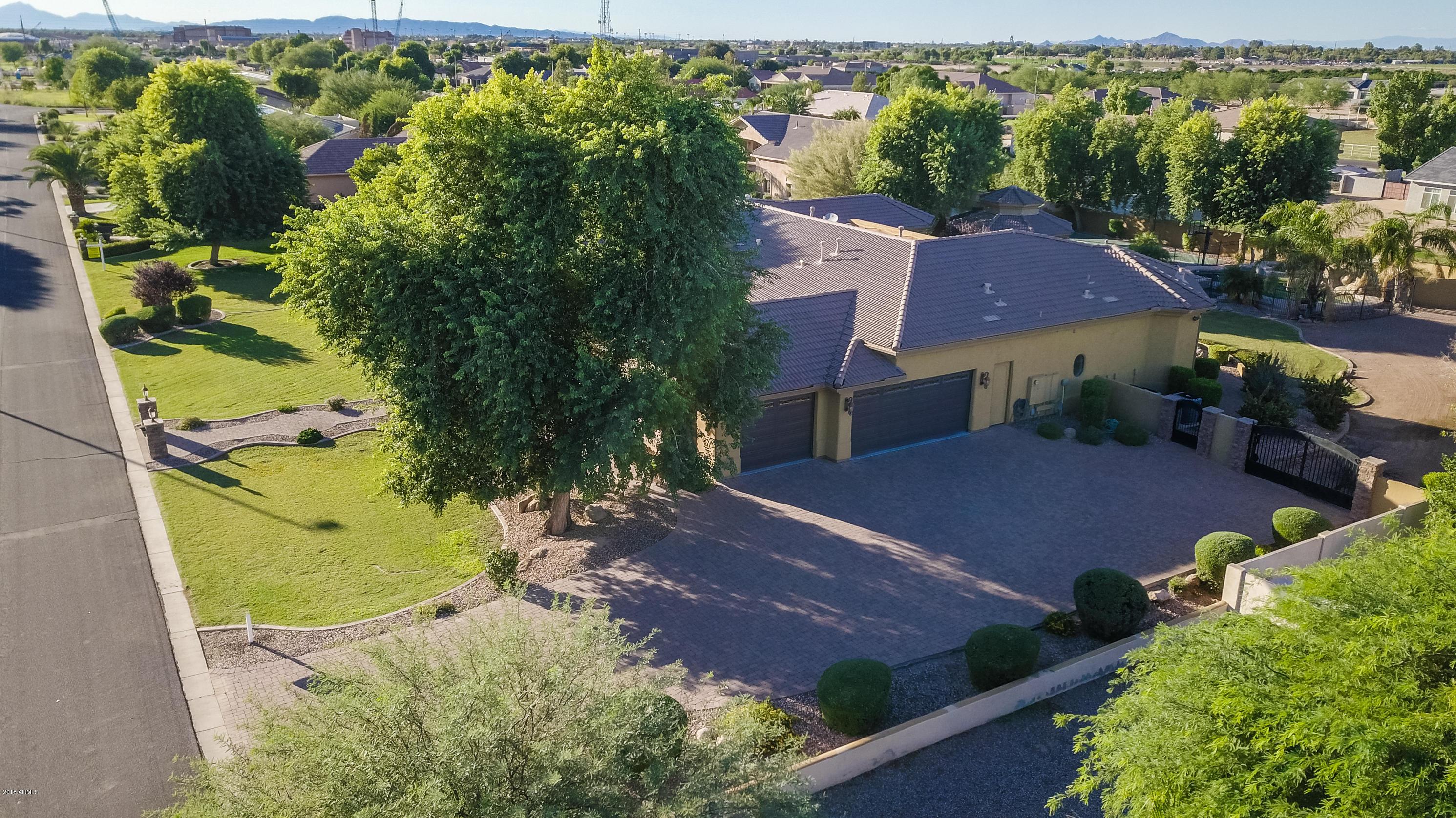 MLS 5834862 2718 E LINES Lane, Gilbert, AZ 85297 No HOA Homes