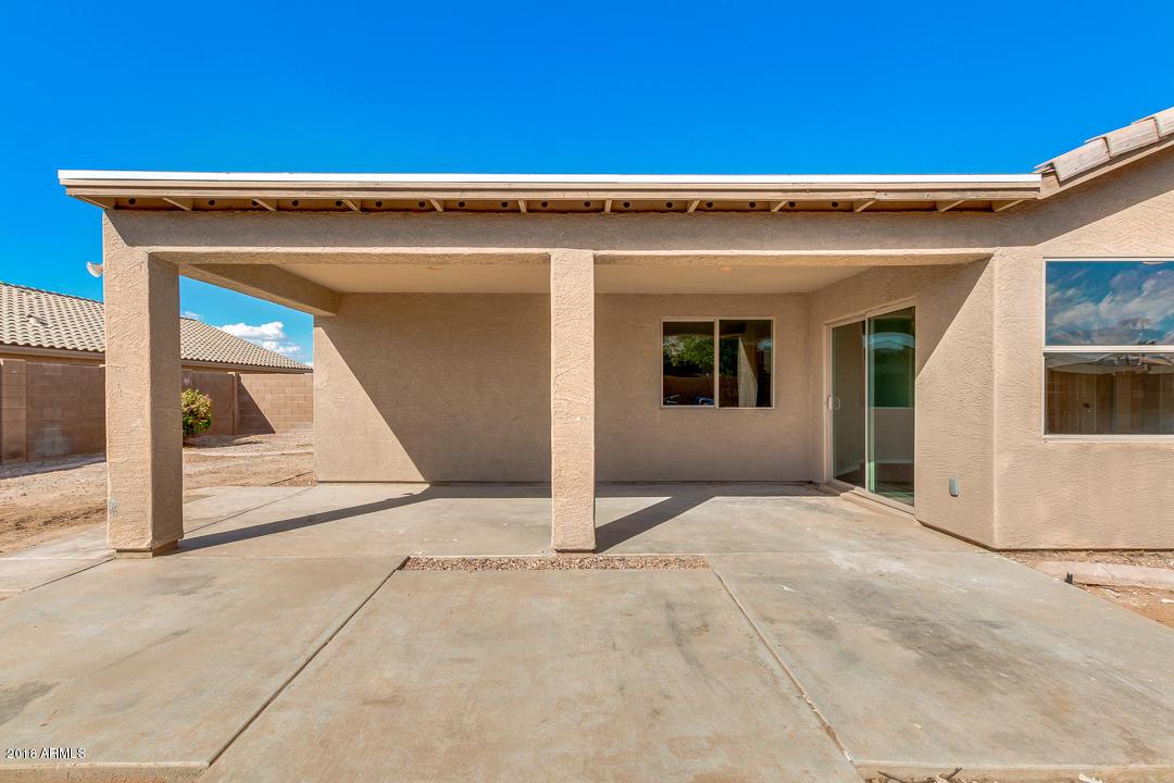 MLS 5836522 7022 S 45TH Avenue, Laveen, AZ 85339 Laveen AZ Rogers Ranch