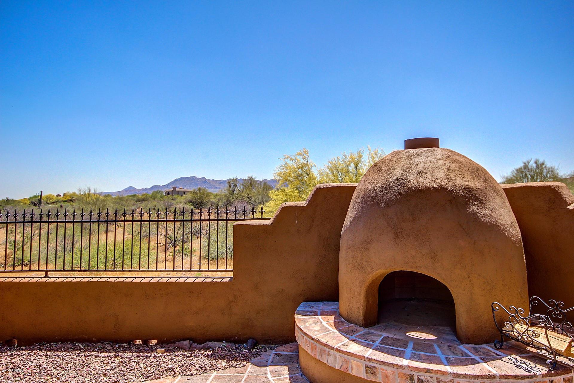 MLS 5836556 14031 E WINDSTONE Court, Scottsdale, AZ 85262 Scottsdale AZ Granite Mountain Ranch