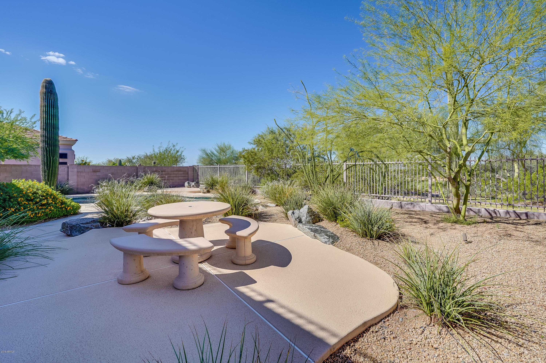 MLS 5840056 23010 N 52ND Street, Phoenix, AZ 85054 Phoenix AZ Desert Ridge