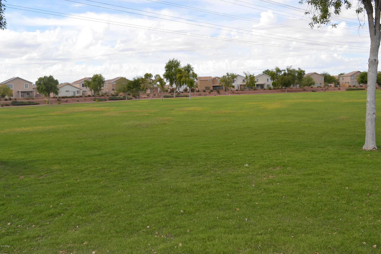 MLS 5836003 12228 W Apache Street, Avondale, AZ 85323 Avondale AZ Cambridge Estates