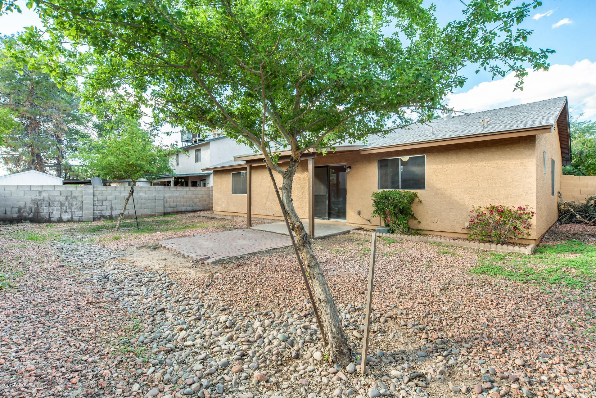 MLS 5836587 8725 W VERNON Avenue, Phoenix, AZ 85037 Phoenix AZ Westridge Shadows