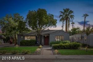 335 E Alvarado Road Phoenix, AZ 85004