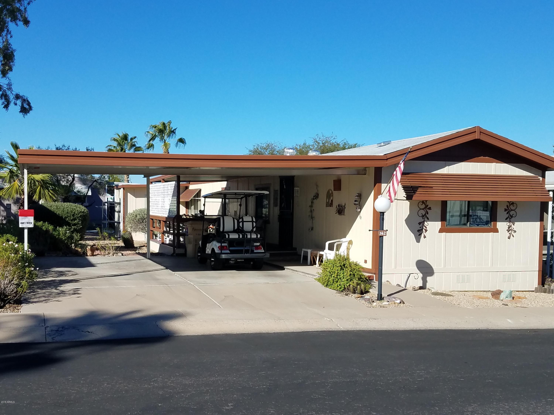 Phoenix AZ 85024 Photo 3