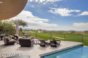 10665 E Prospect Point Drive Scottsdale, AZ 85262