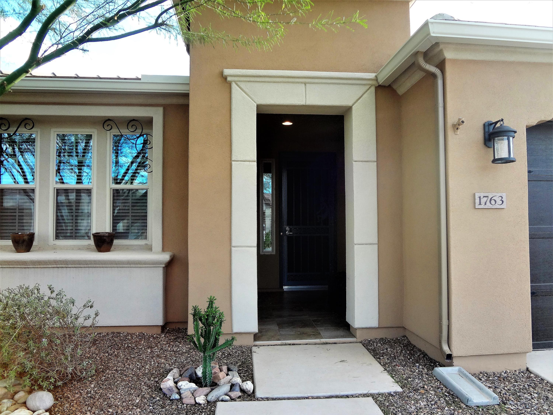 Photo of 1763 E VERDE Boulevard, San Tan Valley, AZ 85140