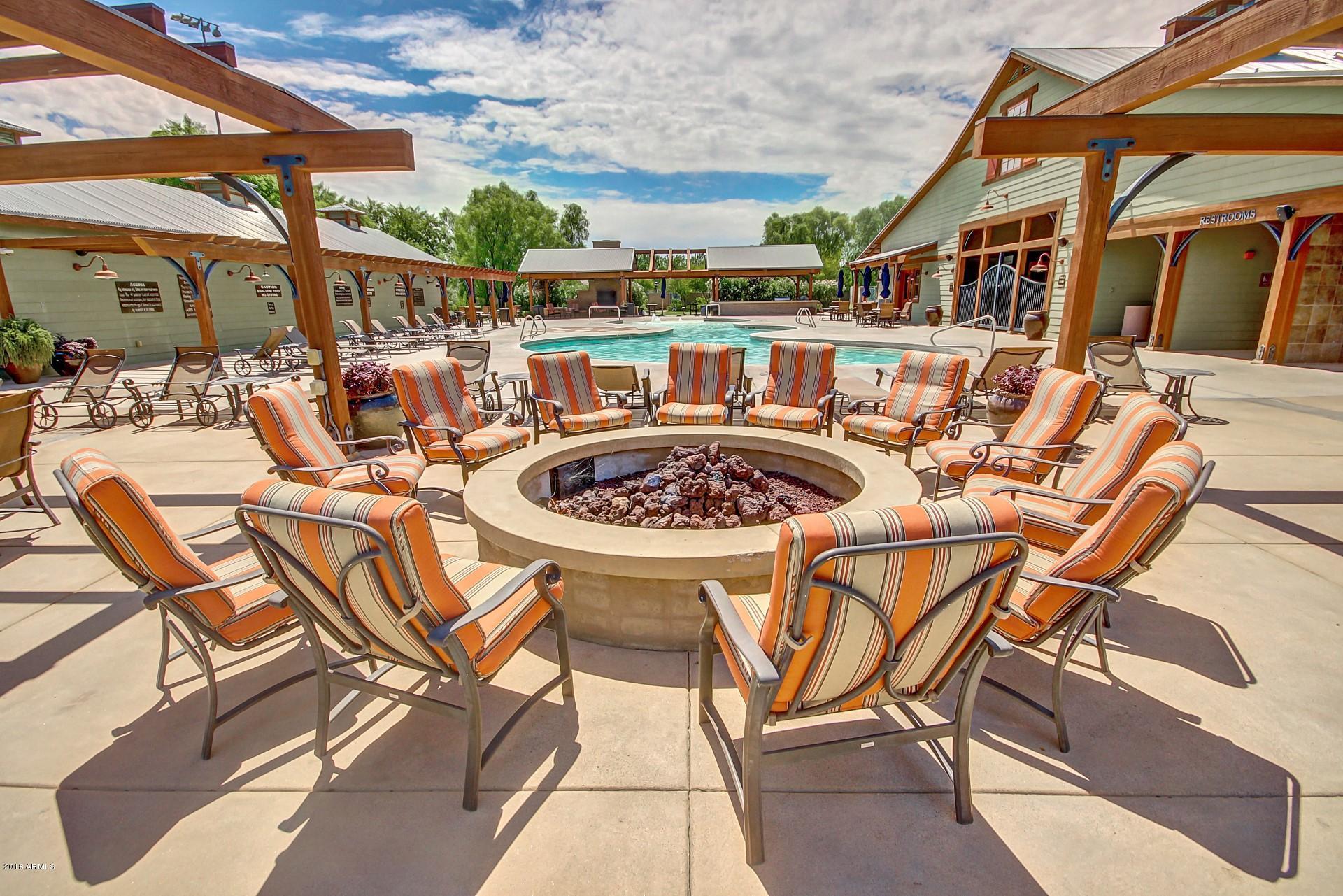MLS 5836497 15130 W ANDORA Street, Surprise, AZ Surprise AZ Luxury