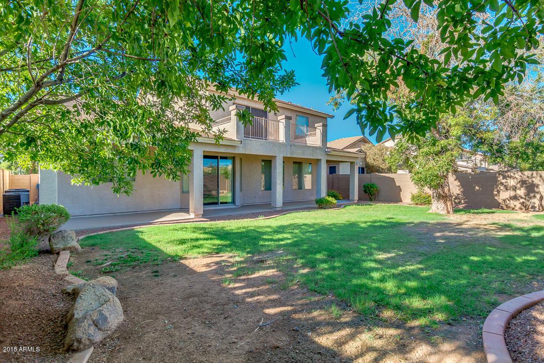MLS 5836721 10409 W WINDSOR Avenue, Avondale, AZ 85392 Avondale AZ Mountain View