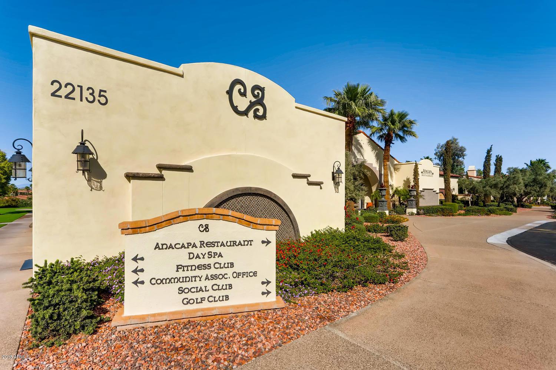 MLS 5836824 21920 N SAN RAMON Drive, Sun City West, AZ 85375 Sun City West AZ Three Bedroom