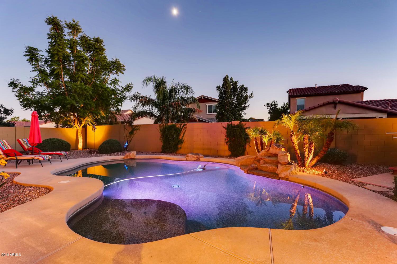 MLS 5836820 15139 W DAHLIA Drive, Surprise, AZ 85379 Surprise AZ Marley Park