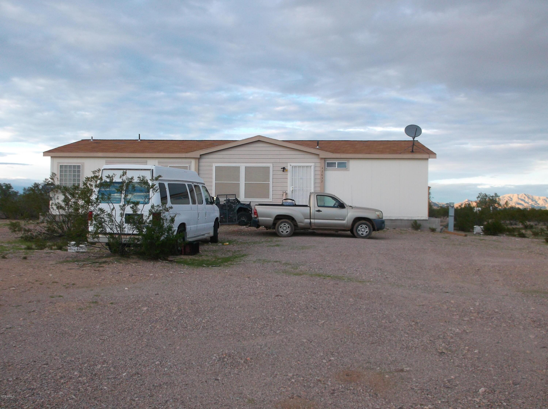 MLS 5835799 42632 W COLTER Street, Tonopah, AZ 85354 Tonopah AZ Four Bedroom
