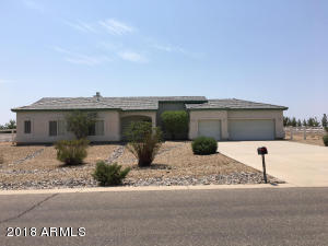 Property for sale at 9511 W Bartle Drive, Casa Grande,  Arizona 85194