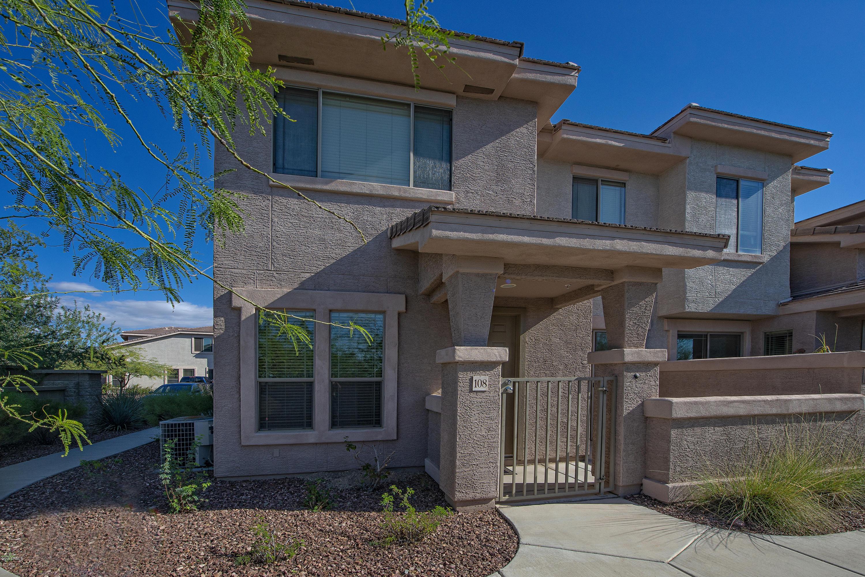 42424 N GAVILAN PEAK Parkway, one of homes for sale in Anthem
