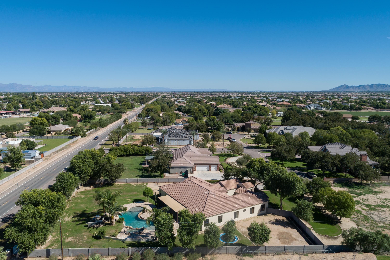 MLS 5836997 15404 E PICKETT Court, Gilbert, AZ 85298 4 Bedroom Homes