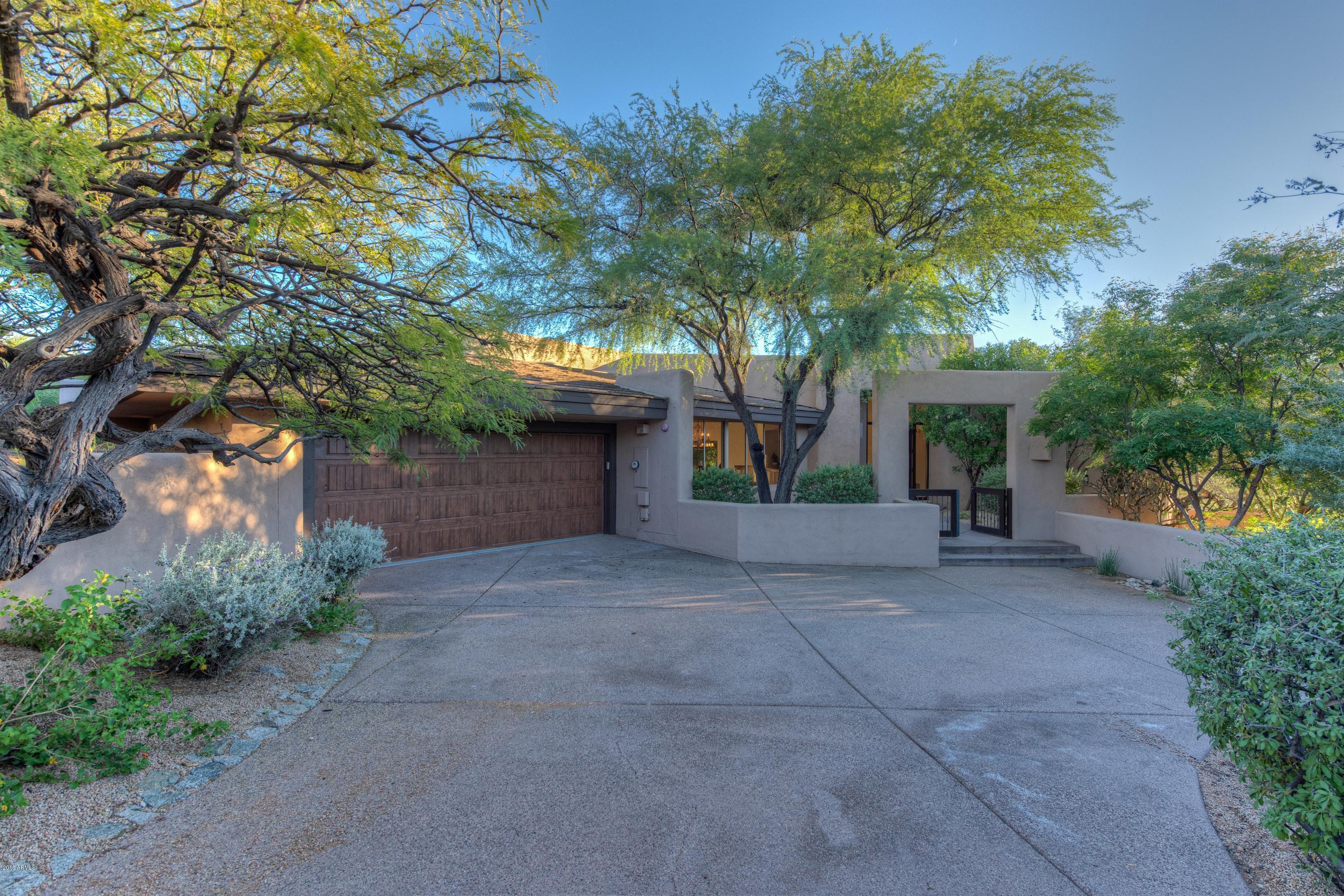 Photo of 41507 N 107th Way, Scottsdale, AZ 85262