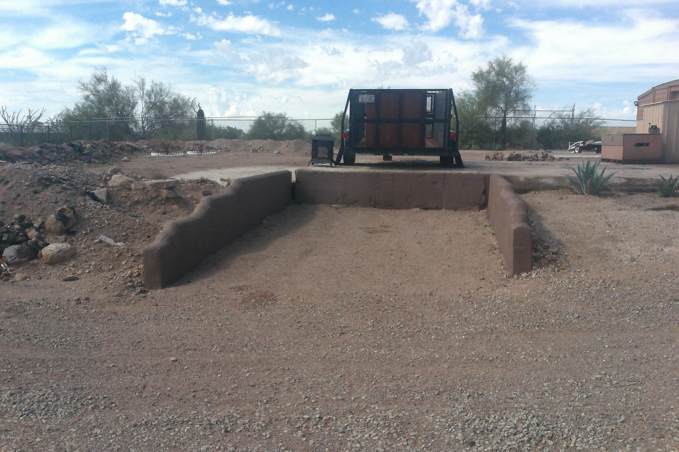 MLS 5834167 318 S GOLDFIELD Road, Apache Junction, AZ 85119 Apache Junction AZ Newly Built