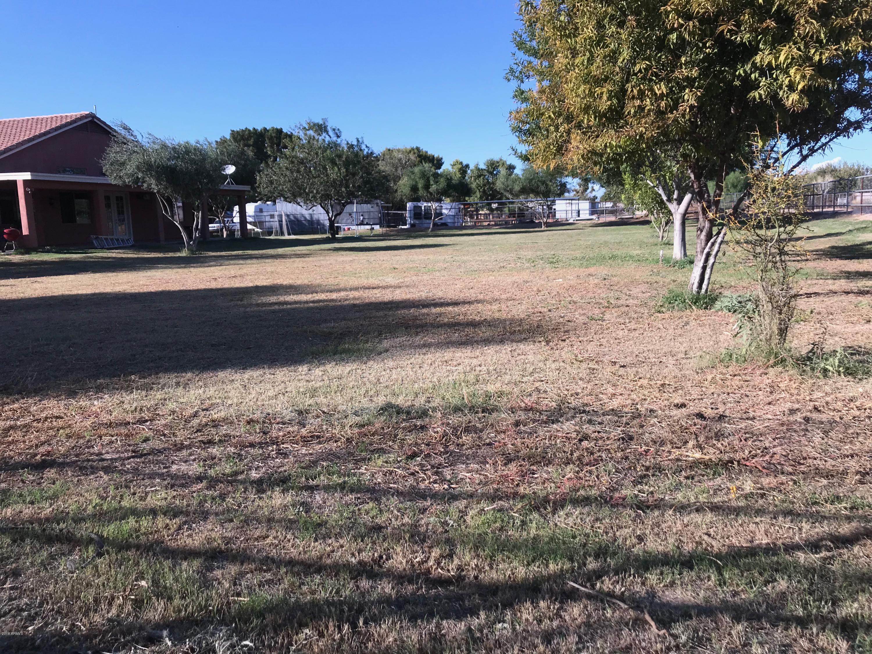 MLS 5831124 1825 S 176TH Avenue, Goodyear, AZ Goodyear AZ Equestrian