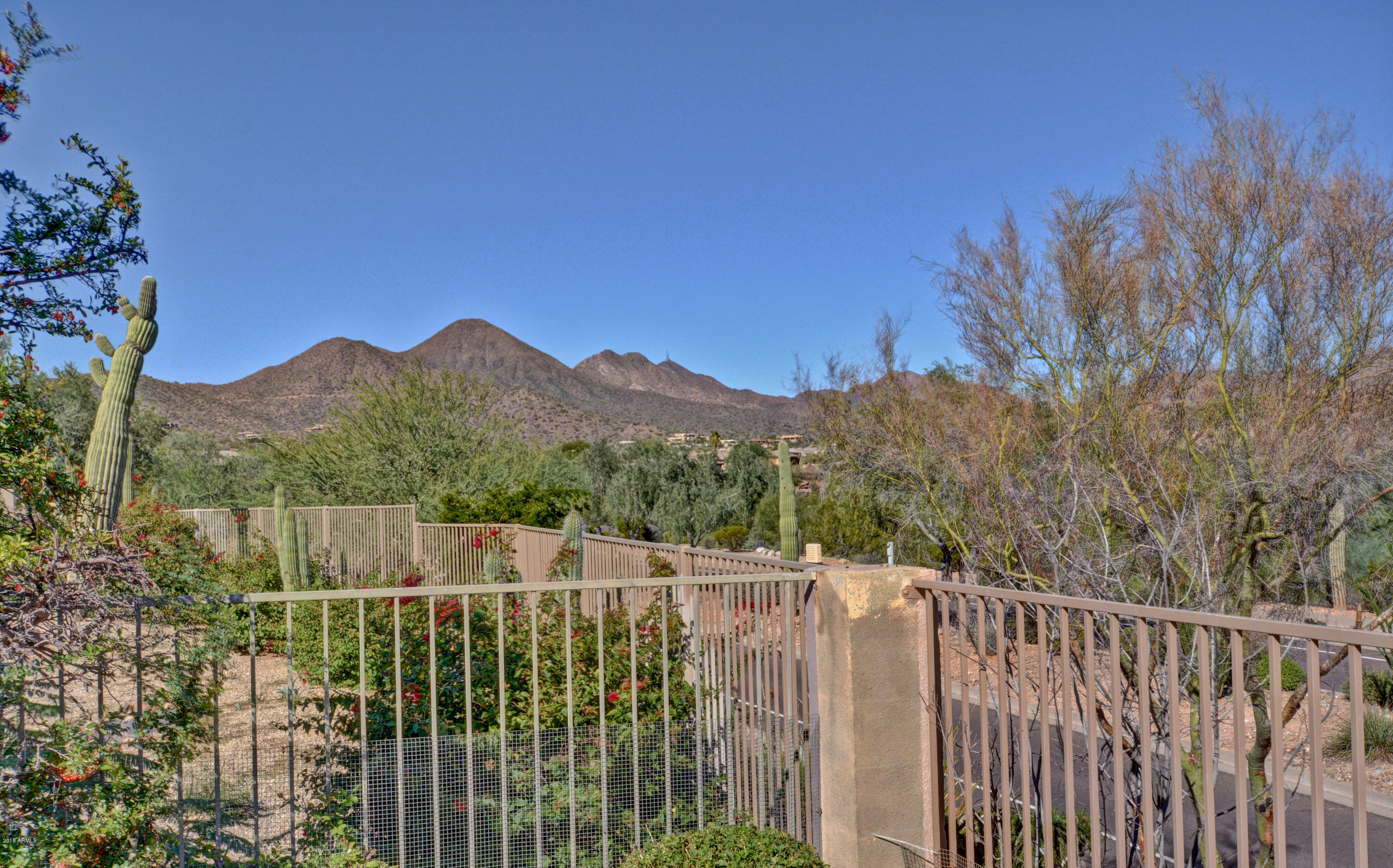 MLS 5838155 14457 N AGAVE Drive, Fountain Hills, AZ Fountain Hills AZ Sunridge Canyon Golf