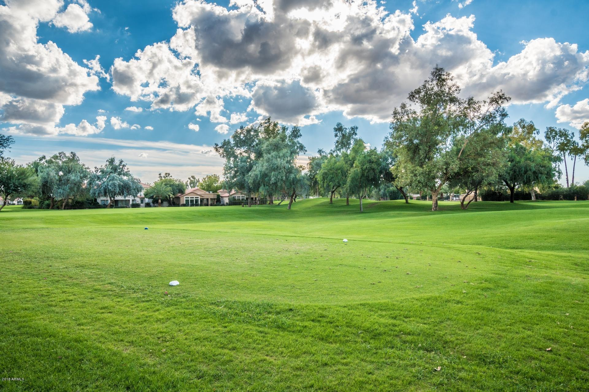 MLS 5837558 7879 E DESERT COVE Avenue, Scottsdale, AZ Scottsdale AZ Waterfront