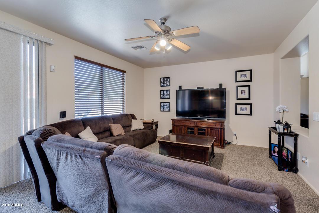 MLS 5834765 4428 N JOEY Court, Litchfield Park, AZ 85340 Litchfield Park AZ Wigwam Creek