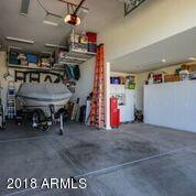 MLS 5835037 18513 W MARSHALL Lane, Surprise, AZ 85388 Surprise AZ Surprise Farms