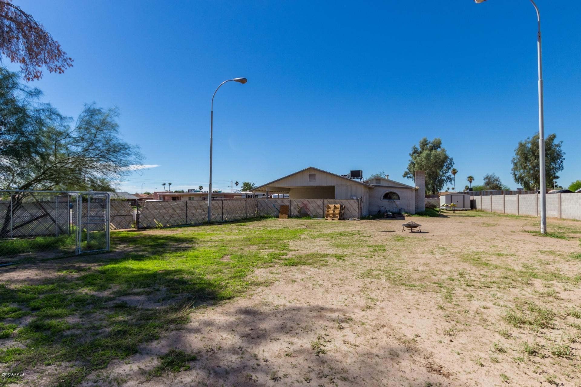 MLS 5834578 2926 N 86TH Lane, Phoenix, AZ Phoenix AZ Equestrian