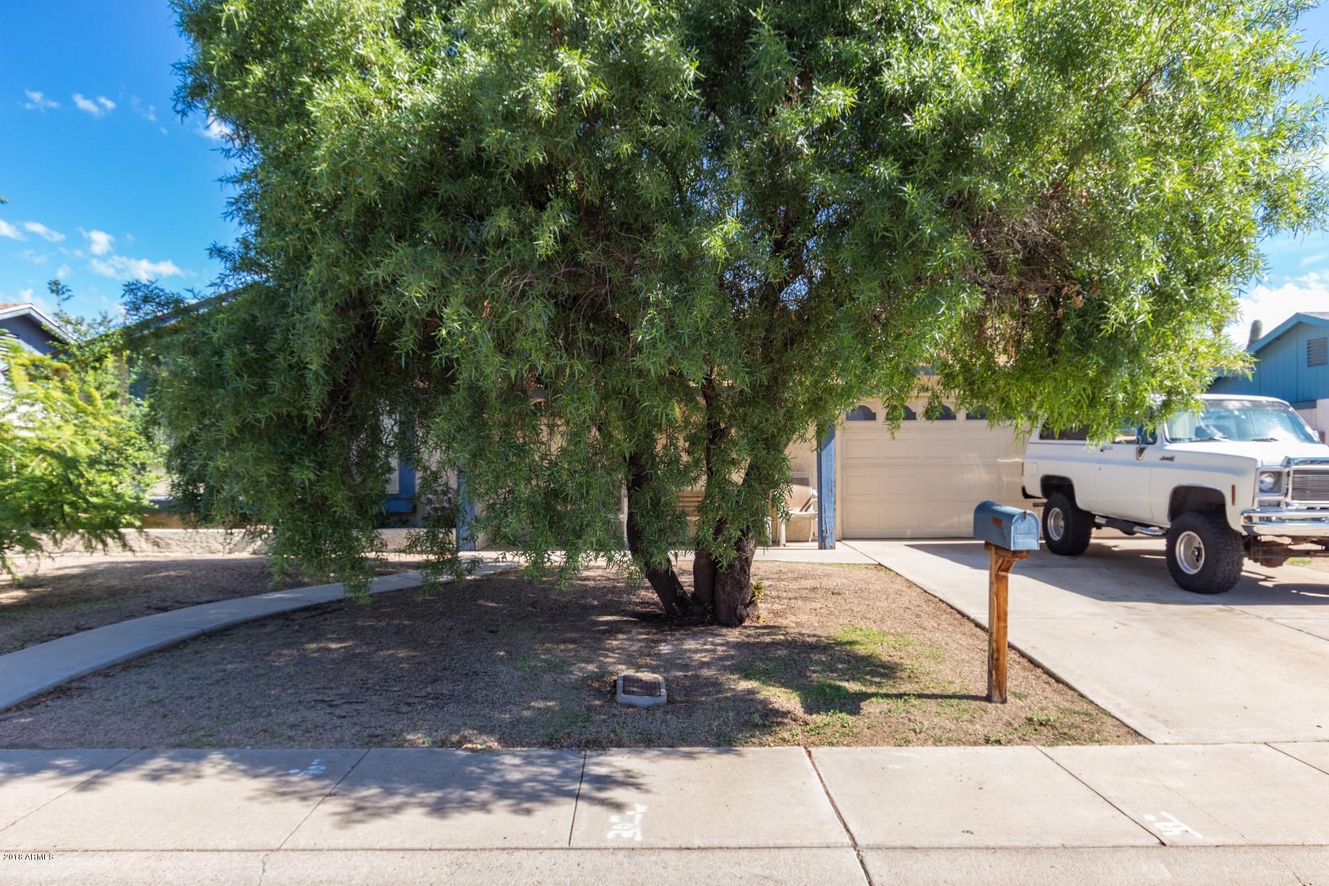 Photo of 10029 N 48TH Avenue, Glendale, AZ 85302