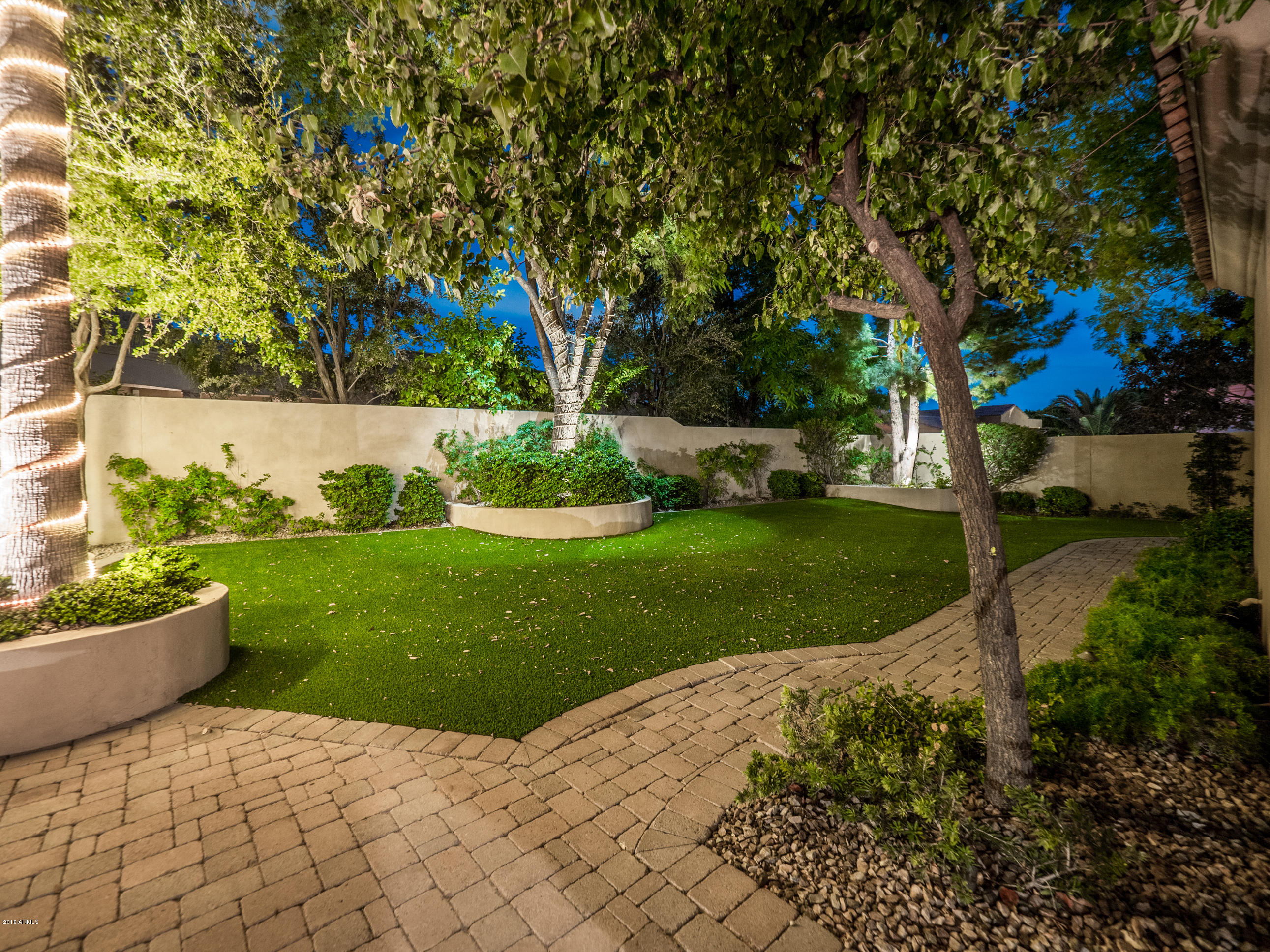MLS 5835495 12022 S TUZIGOOT Drive, Phoenix, AZ 85044 Ahwatukee Community AZ Private Pool