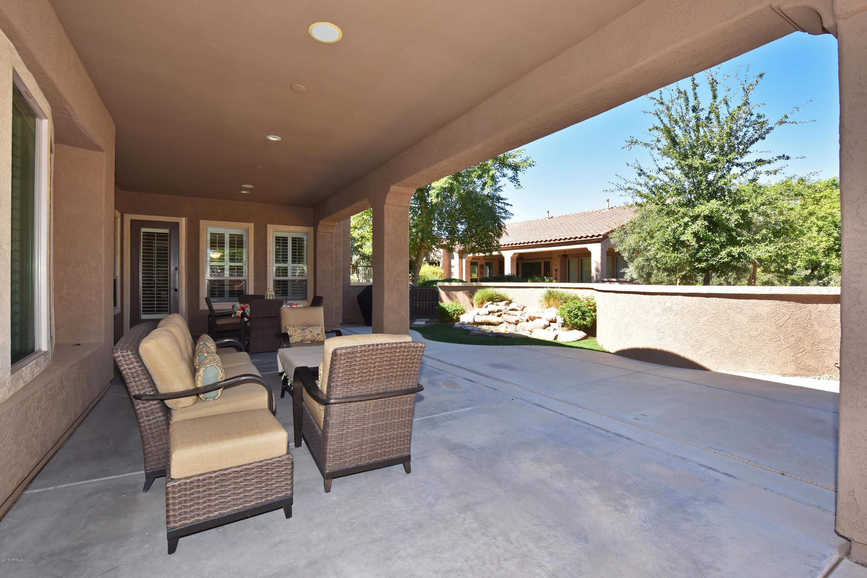 MLS 5851374 13030 W BIG OAK Street, Peoria, AZ Peoria AZ Luxury