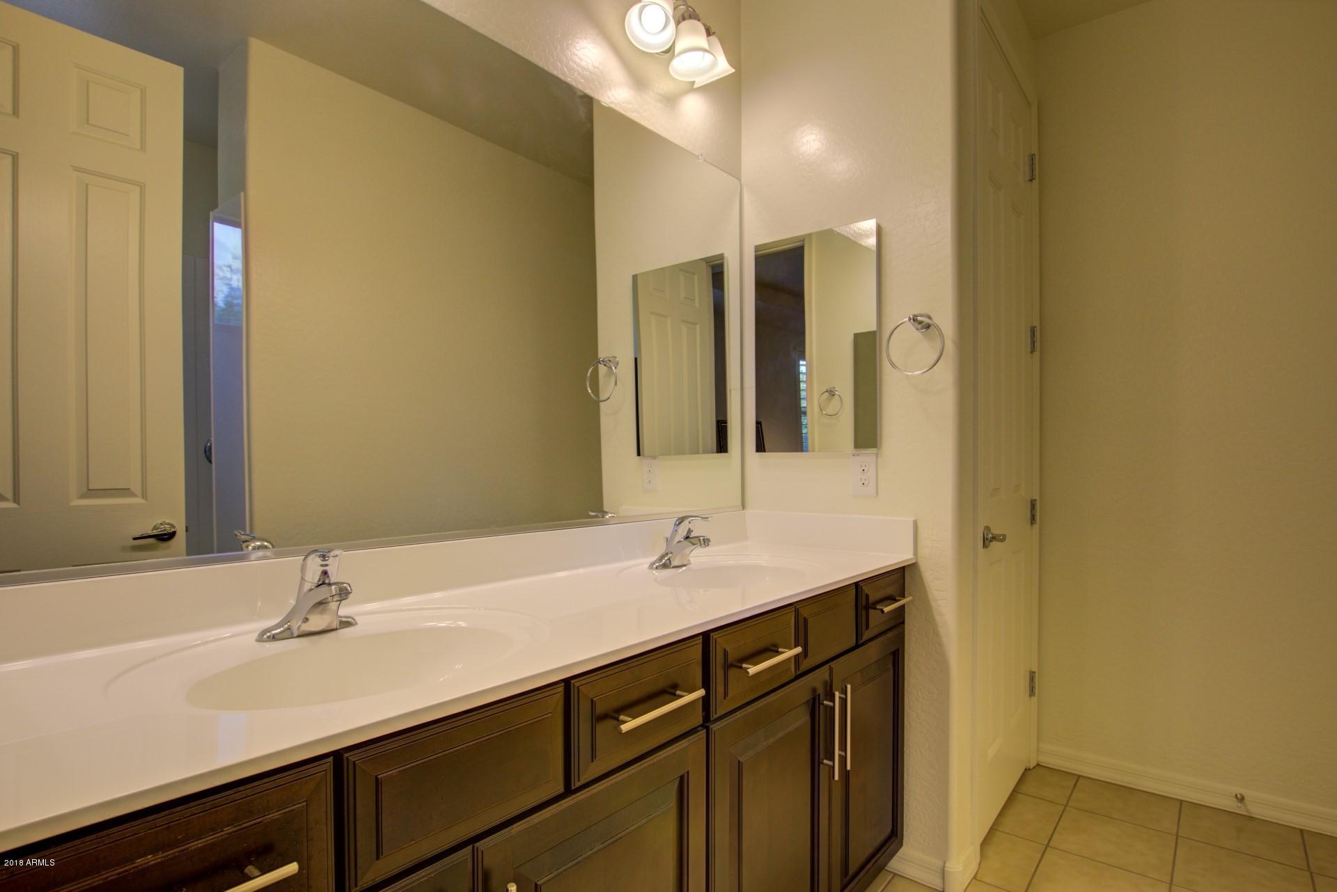 MLS 5837219 4205 W MAGDALENA Lane, Laveen, AZ Laveen AZ Golf Newly Built