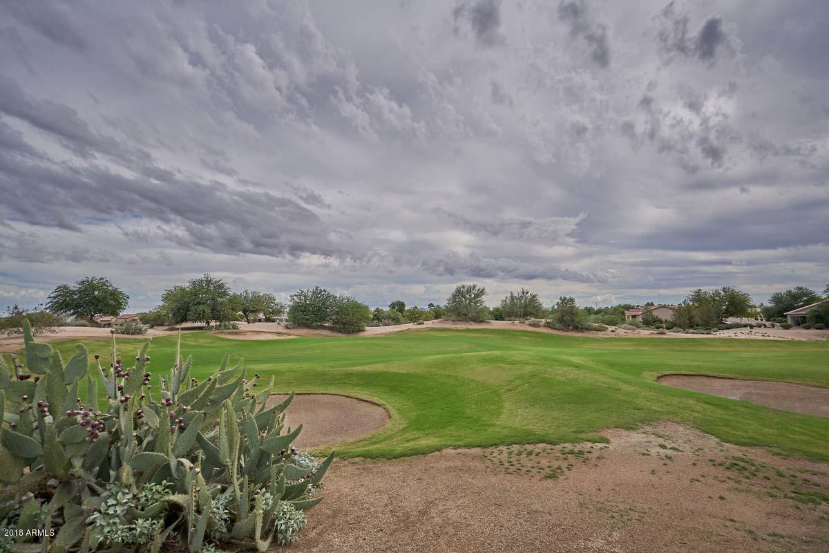 MLS 5837602 301 N SANTIAGO Trail, Casa Grande, AZ 85194 Casa Grande AZ Mission Royale