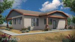 702 N 11th Street Phoenix, AZ 85006