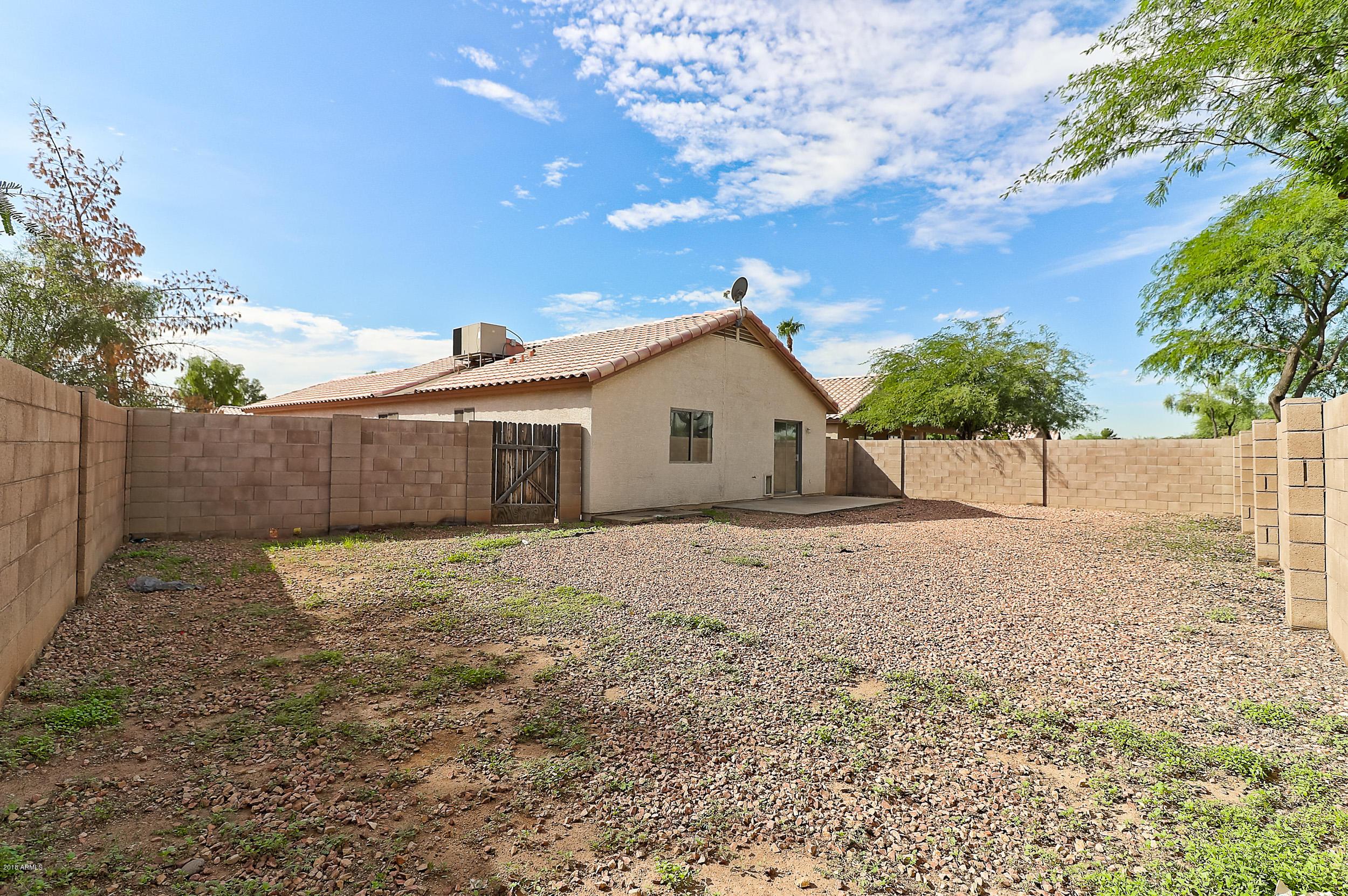 MLS 5838853 8420 W COLLEGE Drive, Phoenix, AZ 85037 Phoenix AZ Horizons On Camelback