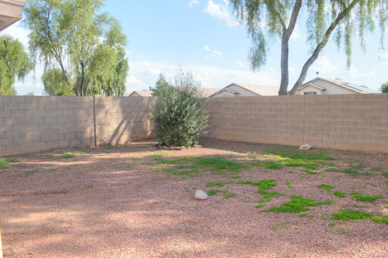 MLS 5837416 14969 W PORT AU PRINCE Lane, Surprise, AZ 85379 Surprise AZ Ashton Ranch