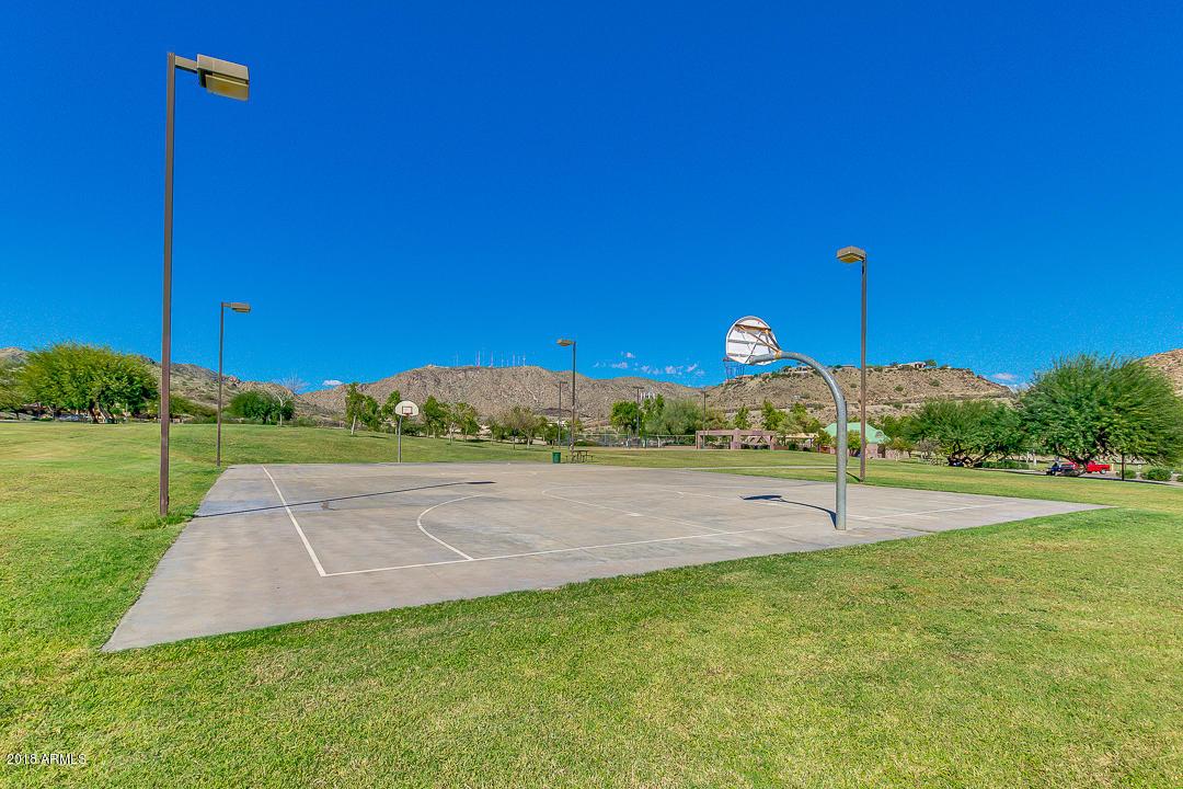 MLS 5837425 155 W NIGHTHAWK Way, Phoenix, AZ 85045 Ahwatukee Club West AZ