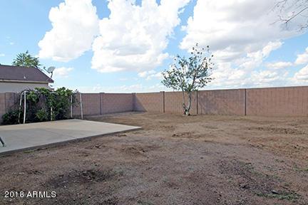 MLS 5837415 11506 W Windrose Avenue, El Mirage, AZ El Mirage AZ Luxury