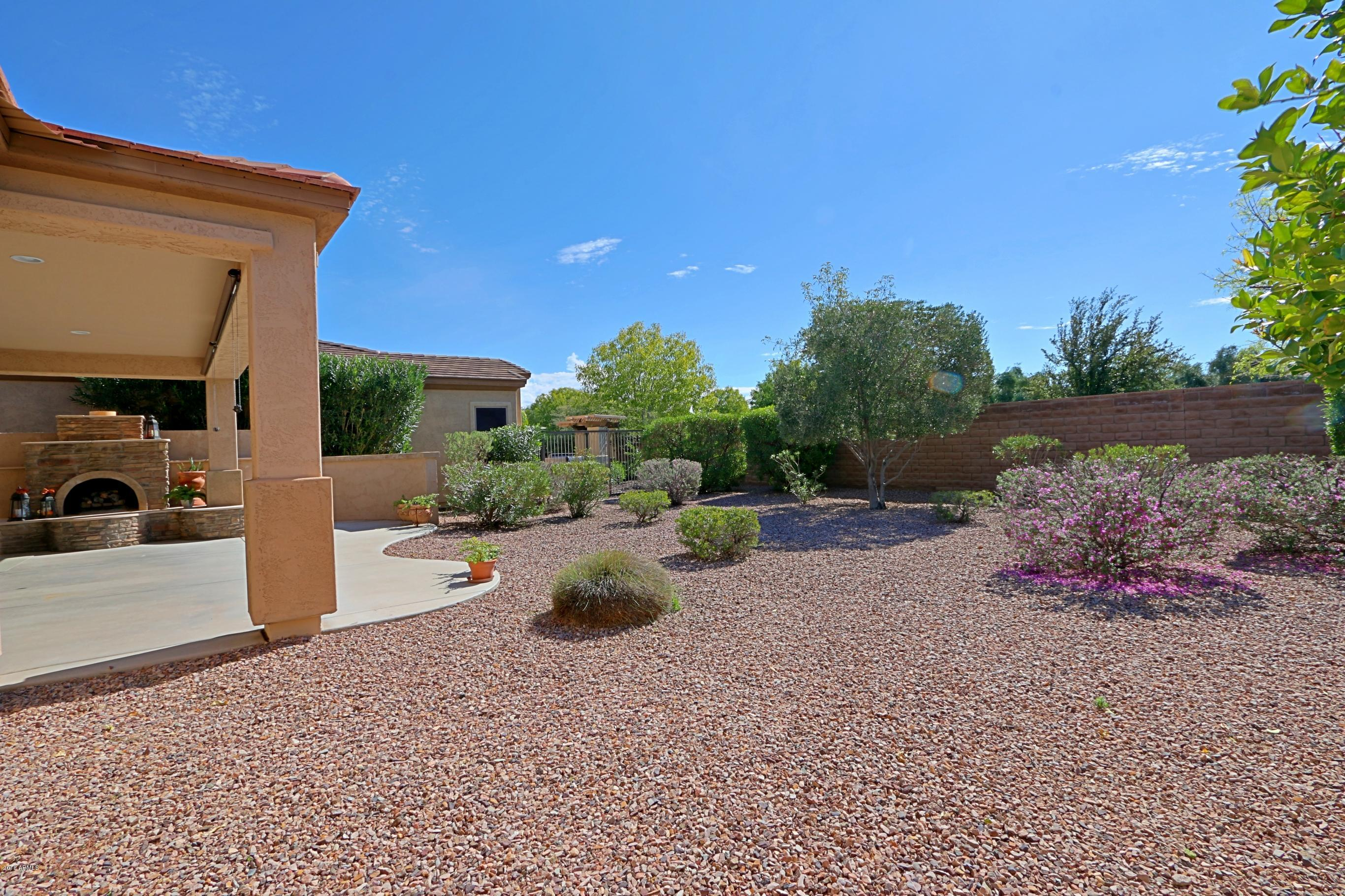 MLS 5838060 12909 W YELLOW BIRD Lane, Peoria, AZ 85383 Peoria AZ REO Bank Owned Foreclosure