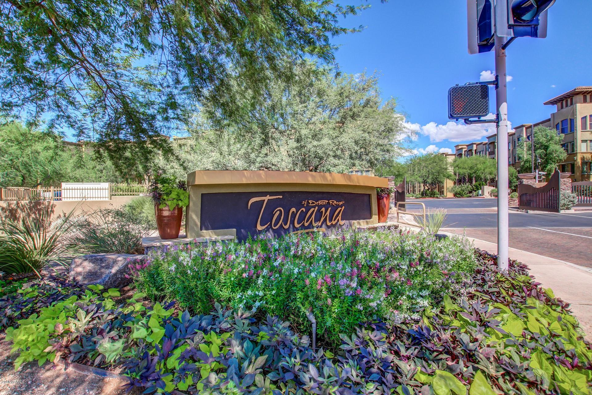 Photo of 5350 E DEER VALLEY Drive #2244, Phoenix, AZ 85054