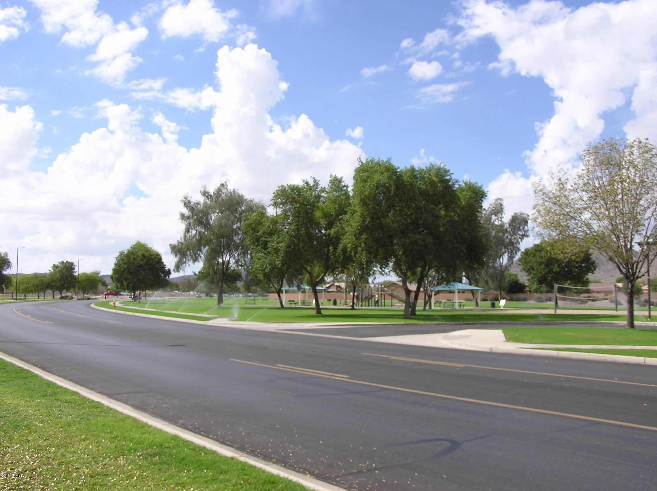 MLS 5839254 33758 N ROADRUNNER Lane, Queen Creek, AZ Queen Creek AZ Scenic