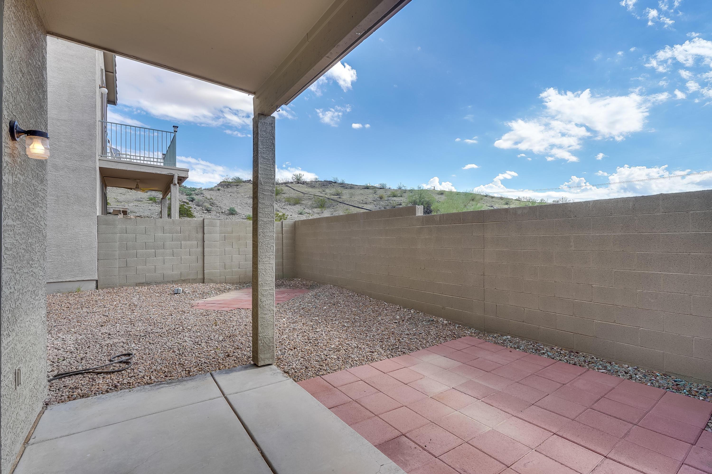 MLS 5837978 16922 S CEDARWOOD Lane, Phoenix, AZ Ahwatukee Club West AZ Golf