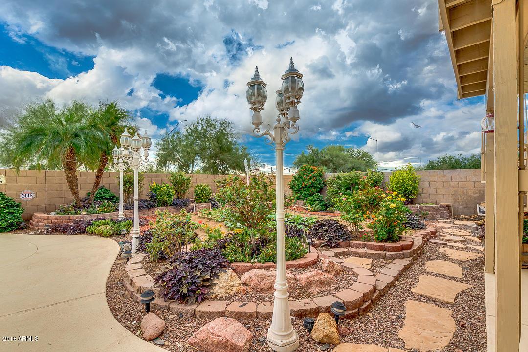 MLS 5837952 10549 E BOGART Avenue, Mesa, AZ 85208 Mesa AZ Signal Butte Ranch